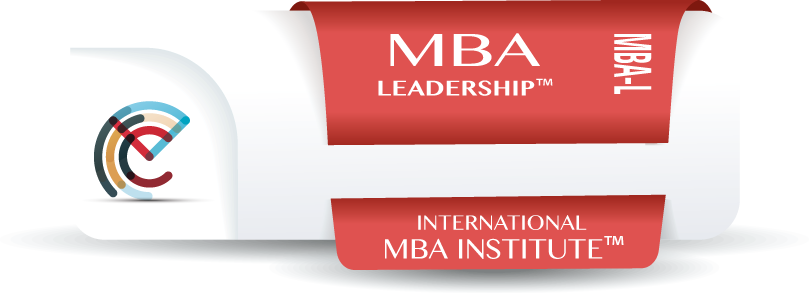 MBA Leadership™ Degree
