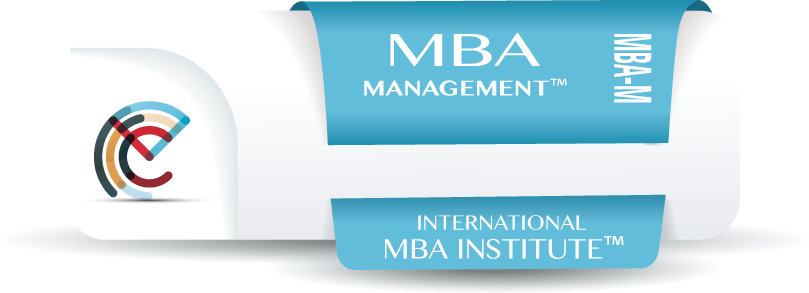 MBA Management™ Degree