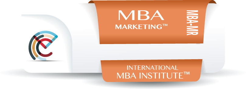 MBA Marketing™ Degree