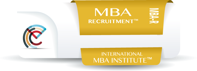 MBA Recruitment™ Degree