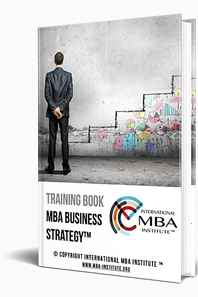Business MBA The 50 Best Business Books
