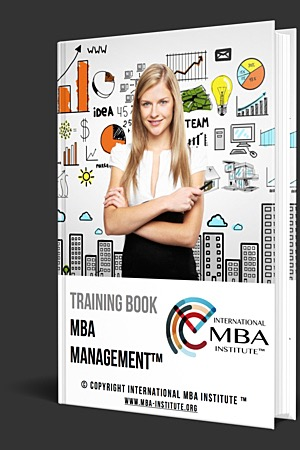 international business book for mba pdf