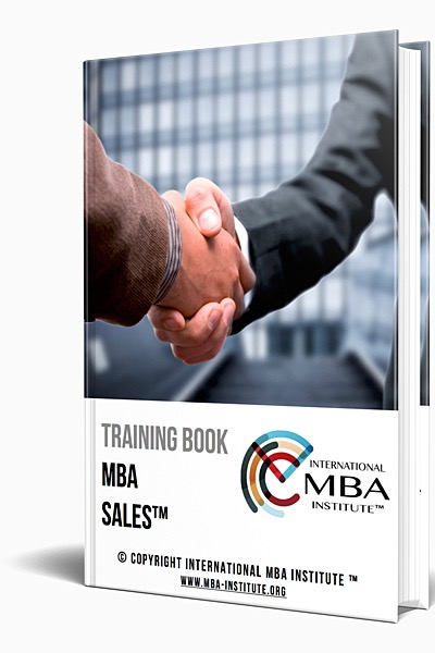 mba institute The association of mbas, amba, is the international impartial authority on mba education and was established in 1967 the organisation serves a community of mba students and graduate alumni, business schools for accreditation, corporate partners and mba.
